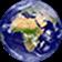 <b>EarthView6.10.4</b>