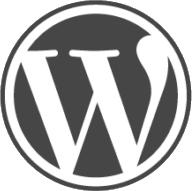 WordPressv5.6官方版