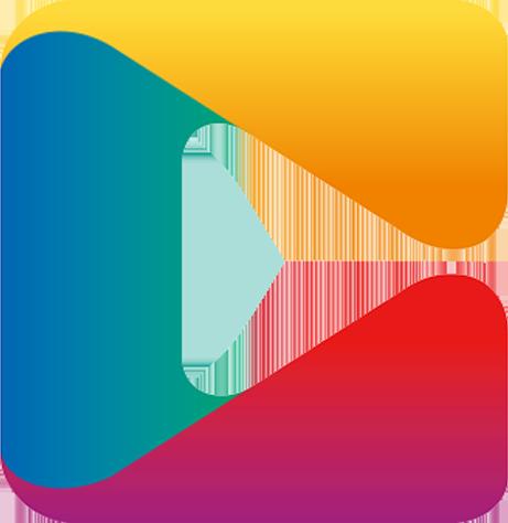 CBox央视影音v4.6.7官方版