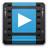 视频批量消重newv2.0官方版