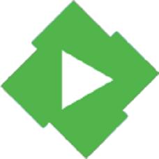 <b>EmbyServerforLinux64位版V4.6.0.50官方版</b>