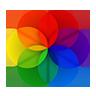 <b>LivelyWallpaper中文版v1.1.7.0官网安装版</b>