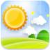 GO天气GO Weather EX增强版V4.31 (GO天气手机版) for Android