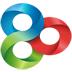 GO桌面EX(主题美化壁纸安全) V5.18.1 for Android安卓版