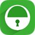 <b>每日锁屏手机版(能赚钱的APP每日锁屏安卓版下载)V1.6.1 for Android安卓版</b>