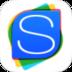 搜狗桌面(搜狗桌面壁纸) V2.1.0 for Android安卓版