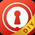 <b>文字锁屏(文字锁屏下载) V5.1.2 for Android安卓版</b>