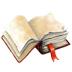 酷读(酷读下载) V3.1.2