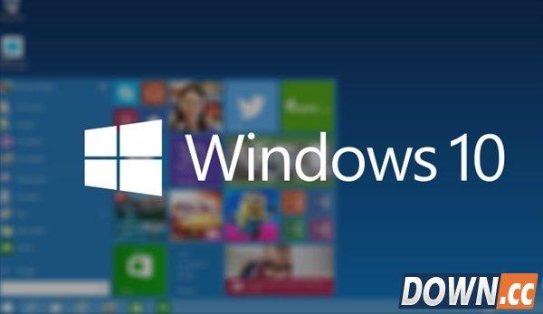 告别光盘 U盘包装的Windows 10在德国曝光