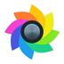 统一壁纸(统一壁纸下载) V3.0.6 for Android安卓版