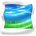 摇摇壁纸(AndWobble) V2.8.12 for Android安卓版