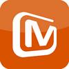 芒果TV(湖南卫视直播)V4.5.5.292官方版