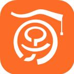 学乐云教学 v2.3.5 安卓官方Android版