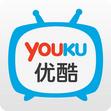 优酷视频播放器 v6.8.5.3259 最新官方版