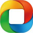 360安全桌面 V2.7.0.1175官方版