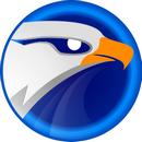 猎鹰高速下载器 v2.0.4.18F正式版
