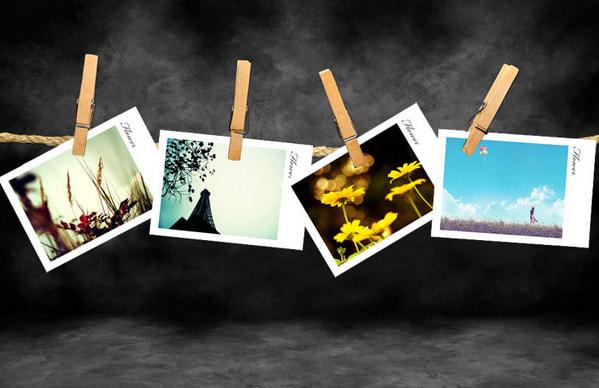 照片冲印APP推荐 免费洗照片APP哪个好