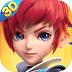 <b>梦幻西游三维版 V1.0.0 for Android 网易官方版</b>