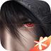 <b>雪鹰领主 V1.0.93.1 for Android腾讯官方版</b>