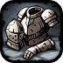 <b>诸神皇冠百年骑士团 V1.0.0.31388 for Android官方版</b>