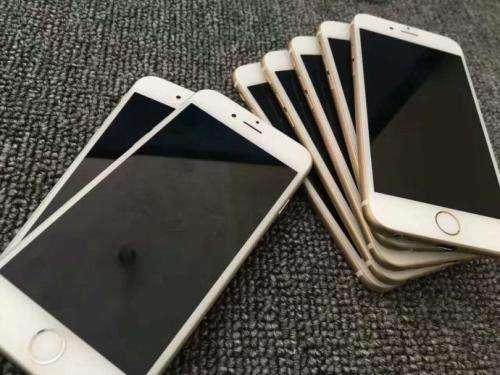 <b>电子产品回收APP大全 手机回收应用有哪些</b>
