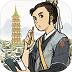 江南百景图 V1.3 for Android官方安卓版