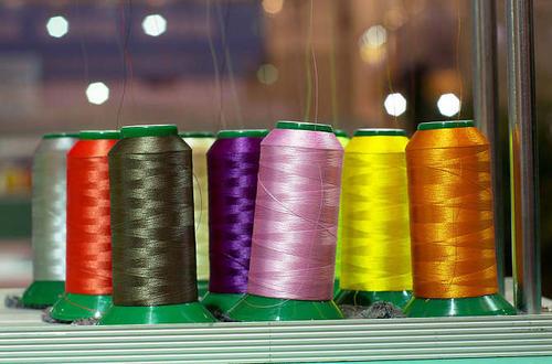 纺织布料信息APP大全
