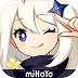 原神 V1.1 for Android官方安卓