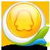 QQ桌面Pro(Android手机qq桌面) V3.0 正式版
