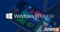 win10手机预览版10080更新了什么内容