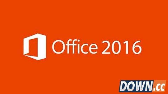 <b>microsoft office 2016 官方专业增强版</b>