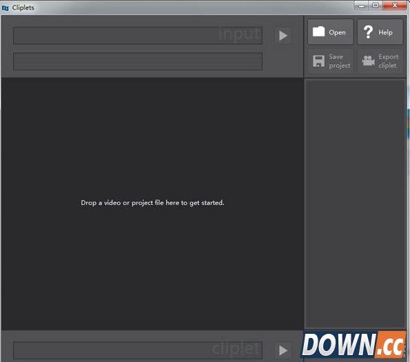 Cliplets(微软gif动画制作工具) v1.1.1 官方免费版