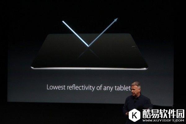 <b>True Tone显示技术是什么黑科技</b>