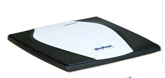 影源c100扫描仪驱动 v1.0 官方正式版