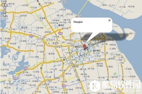 谷歌地图黑屏怎么办 怎么解决黑屏