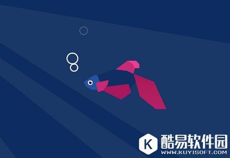 小渔桌面壁纸软件(小渔壁纸) v2.0.0.1官方版