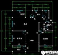 CAD迷你家装V32.5.0.1官方版