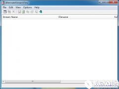 AlternateStreamView64位V1.5.3.0官方版