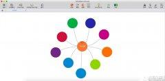 iMindMap10手绘思维导图软件V10.0.0.168Mac版