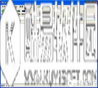 <b>7-Zip64位V18.0.0.0官方中文版</b>
