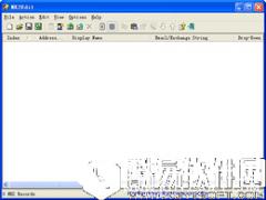 NK2EditV3.3.5.0官方版