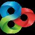 <b>GO桌面v7.30安卓Android版</b>