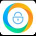 91锁屏v6.0.1安卓Android版