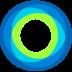 <b>Hola桌面v2.1.1安卓Android版</b>