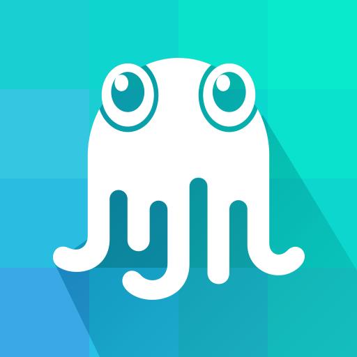 <b>章鱼输入法v4.7.6安卓Android版</b>