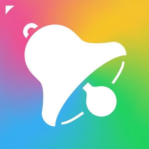 酷狗铃声v4.3.8安卓Android版
