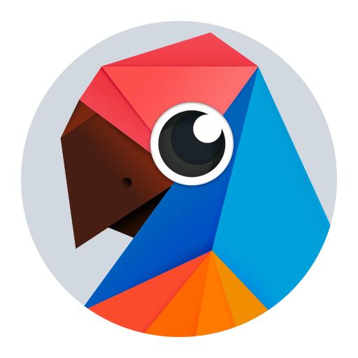 <b>有道翻译官v3.9.6安卓Android版</b>