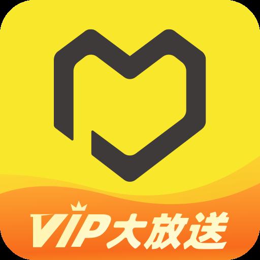 爱回收v4.12.0安卓Android版