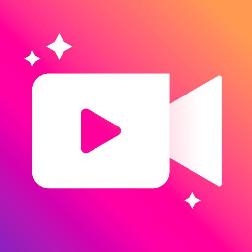 <b>Filmigo视频剪辑v4.3.7安卓Android版</b>