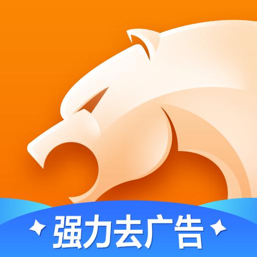 <b>猎豹浏览器v5.13.3安卓Android版</b>